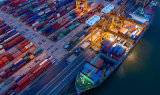 Canada's Progressive Trade Agenda: NAFTA and Beyond