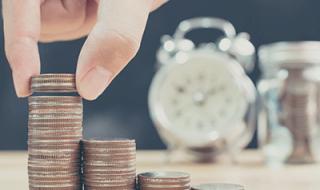 Un allongement des périodes de report du RRQ/RPC et de la PSV profiterait à ceux qui épargnent en vue de la retraite