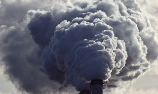 Moving the Coal-Posts: Ottawa's Wrong Turn on Carbon Pricing for Electricity Generation