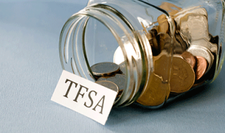 TFSAs: Time for a Tune-Up