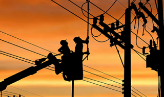 Power Surge: The Causes of (and Solutions to) Ontario's Electricity Price Rise Since 2006