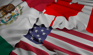 CUSMA generates benefits for U.S. at expense of Canada, Mexico: C.D. Howe Institute