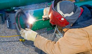 Access Denied: The Effect of Apprenticeship Restrictions in Skilled Trades