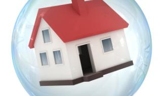 Housing Bubbles and the Consumer Price index: A Proposal for a Better Inflation Indicator
