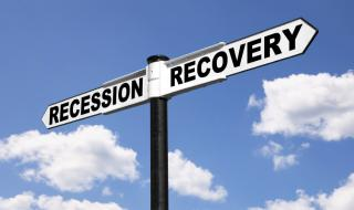 User Discretion Advised: Fiscal Consolidation and the Recovery