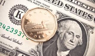 "The Seductive Myth of Canada's ""Overvalued"" Dollar"