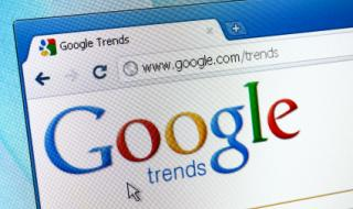 Predicting Recessions in Real-Time: Mining Google Trends and Electronic Payments Data for Clues