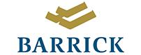 Barrick Gold Corporation