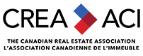 The Canadian Real Estate Association (CREA)