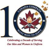 Canada Company