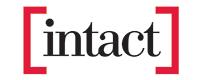 Intact Financial