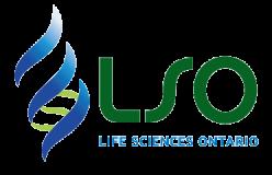 Life Science Ontario