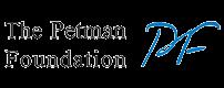 Petman Foundation