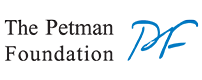 The Petman Foundation