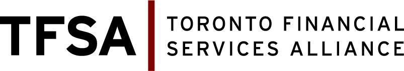Toronto Financial Services Alliance