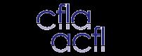 Canadian Finance & Leasing Association