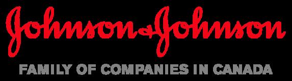 Johnson & Johnson Inc. Canada