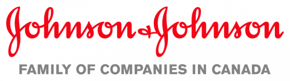 Johnson & Johnson Inc. Canada