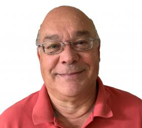 Angelo Melino